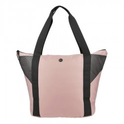 Torba Outhorn HOL20-TPD603 65S