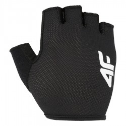 Rękawiczki kolarskie 4F H4L20RRU001 20S