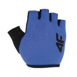 Rękawiczki kolarskie 4F H4L20RRU001 36S