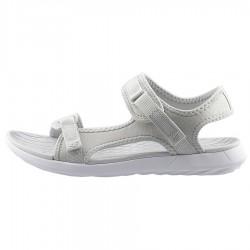 Sandały 4F H4L20SAD001 27S