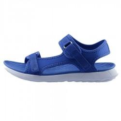 Sandały 4F H4L20SAD001 36S