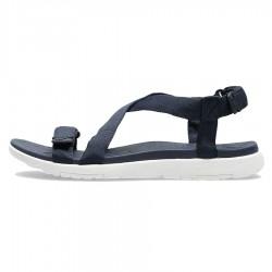 Sandały 4F H4L20SAD002 31S