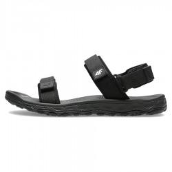 Sandały 4F H4L20SAM001 20S