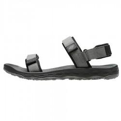 Sandały 4F H4L20SAM001 25S