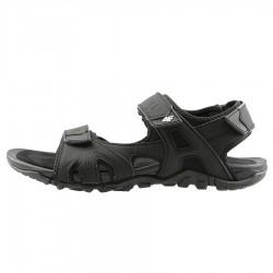 Sandały 4F H4L20SAM002 20S
