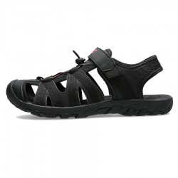 Sandały 4F H4L20SAM003 20S