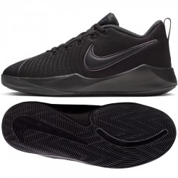Buty Nike Team Hustle Quick 2 AT5298 001