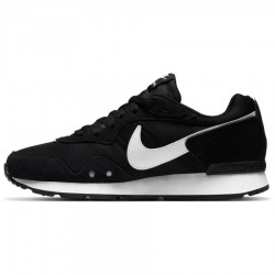 Buty Nike Venture Runner CK2948 001
