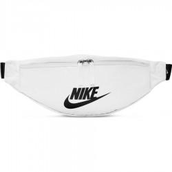 Saszetka Nike NK Heritage Hip Pack BA5750 100