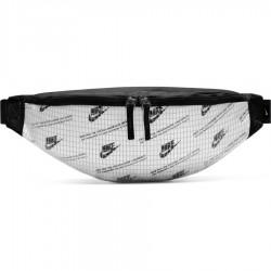Saszetka Nike NK Heritage Hip Pack CK7446 010