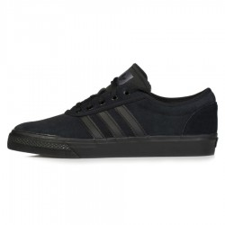 Buty adidas Originals ADI-EASE BY4027