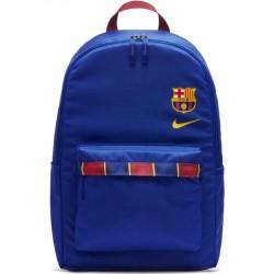 Plecak Nike CK6519 421  FC Barcelona