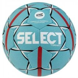 Piłka ręczna Select Torneo
