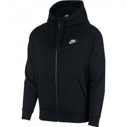Bluza Nike Sportswear Club Fleece BV2645 010