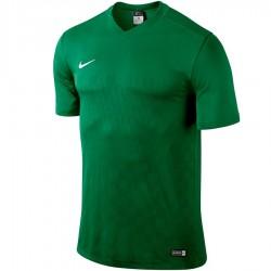 Koszulka Nike Energy III JSY 645491 302