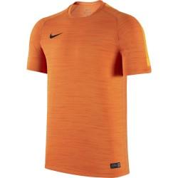 Koszulka Nike Flash Cool SS Top EL 688373 803