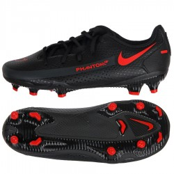 Buty Nike JR Phantom GT Club FG|MG DC9466 060