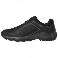 Buty adidas Terrex Eastrail BC0973