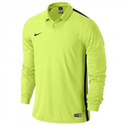 Koszulka Nike LS YTH Challenge 645914 715