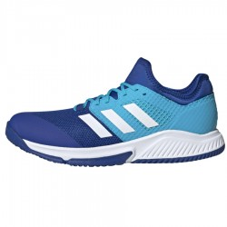 Buty adidas Court Team Bounce FU8320