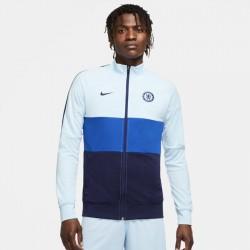 Bluza Nike Chelsea FC M nk l96 anthm trk jkt  CI9234 496