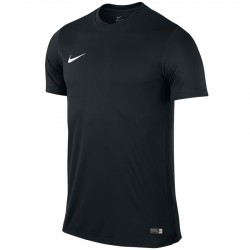 Koszulka Nike Park VI Boys 725984 010