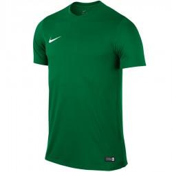 Koszulka Nike Park VI Boys 725984 302