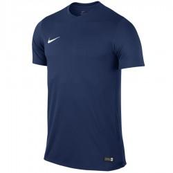Koszulka Nike Park VI Boys 725984 410