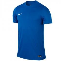Koszulka Nike Park VI Boys 725984 463