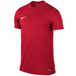Koszulka Nike Park VI Boys 725984 657
