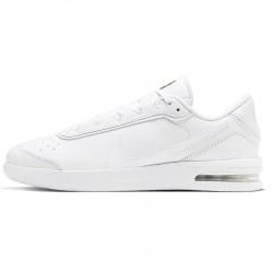 Buty Nike Air Max Vapor Wing Premium CT3890 100