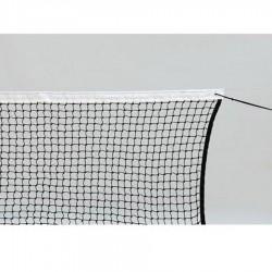Siatka do tenisa ziemnego Netex