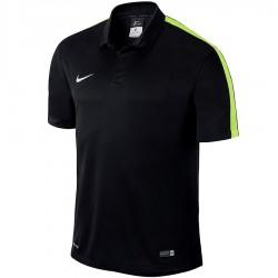 Koszulka Nike Squad15 SS Sideline Polo 645538 010