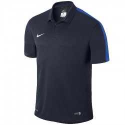 Koszulka Nike Squad15 SS Sideline Polo 645538 451