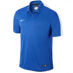 Koszulka Nike Squad15 SS Sideline Polo 645538 463