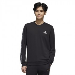 Bluza adidas M E TPE SWT GD5448