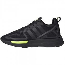 Buty adidas Originals ZX 2K Flux FV8551
