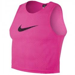 Znacznik Nike Training Bib 725876 616