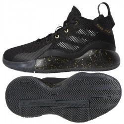 Buty adidas D Rose 773 2020 J FW8792