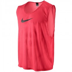 Znacznik piłkarski Nike 361109 630