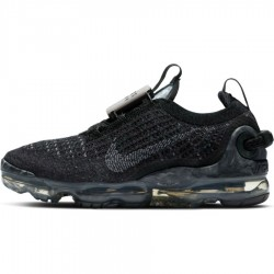 Buty Nike Air VaporMax 2020 CJ4069 002