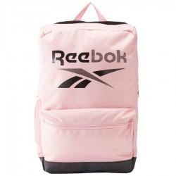 Plecak Reebok TE M GH0443