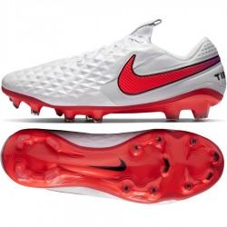 Buty Nike Tiempo Legend 8 Elite FG AT5293 163