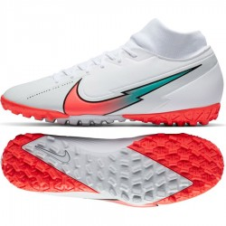 Buty Nike Mercurial Superfly 7 Academy TF AT7978 163