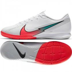Buty Nike Mercurial Vapor 13 Academy IC  AT7993 163