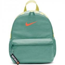Plecak Nike BA5559 316 Brasilia JDI