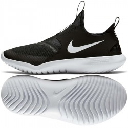 Buty do biegania Nike Flex Runner AT4662 001