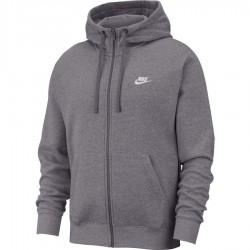 Bluza Nike Sportswear Club Fleece BV2645 071