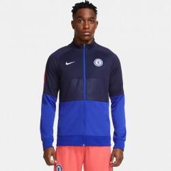 Bluza Nike Chelsea FC I96 Anthem CK8554 498