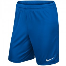 Spodenki Nike Park II Knit Boys 725988 463